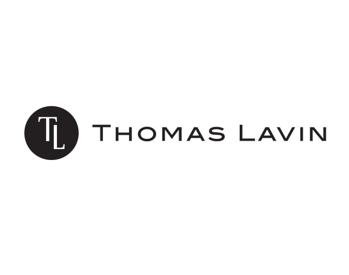 Thomas Lavin Digital Showroom
