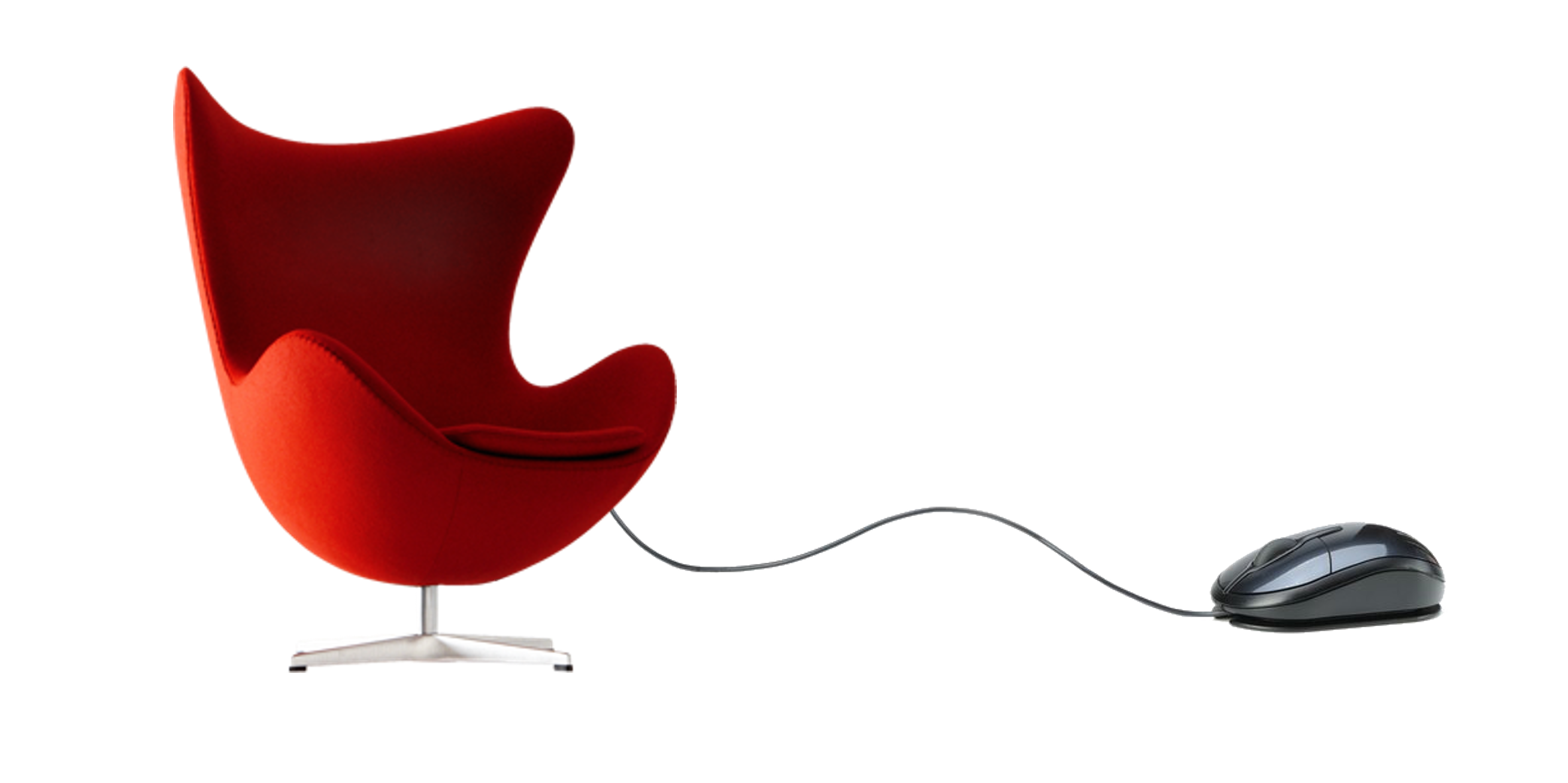 digital-transformation-with-chair-and-mouse