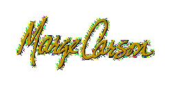 201110-corp-profile-logo-250x135