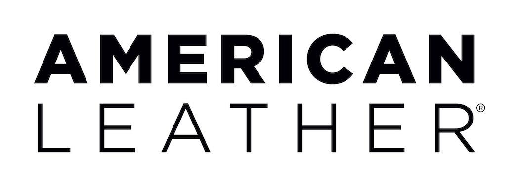 AmericanLeather-Logo-Black-Padding_1