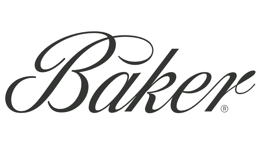 baker-furniture-vector-logo