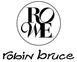 robin-bruce-logo-300x240