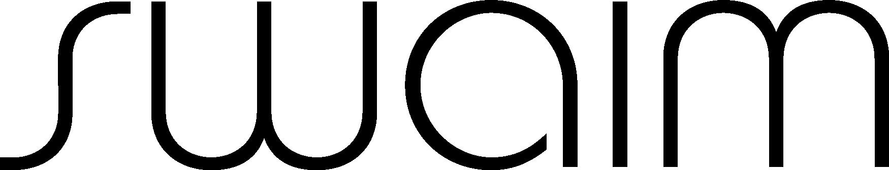 swaim_logo
